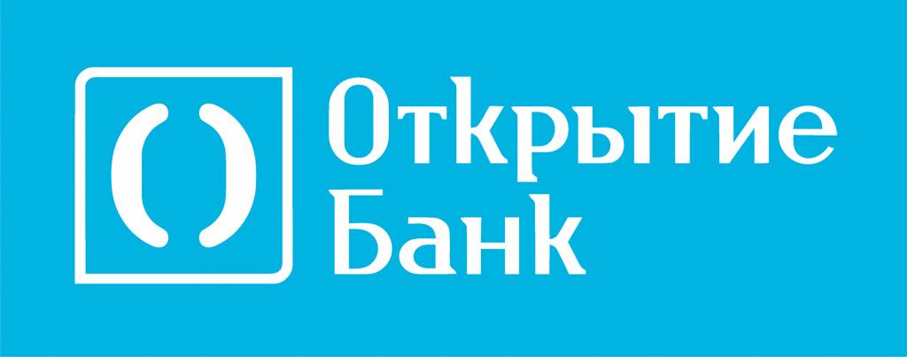 филиал банка открытие камышин